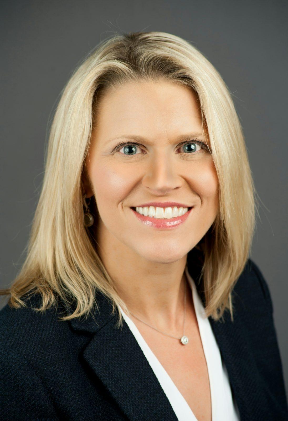 Stacy Leshock Dee