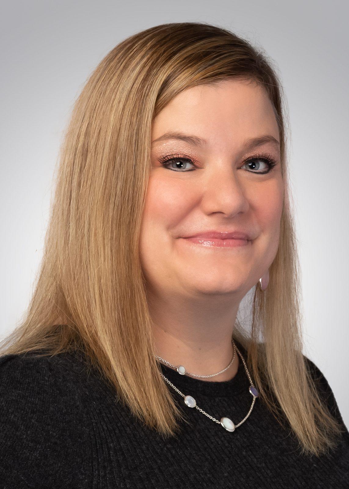 Sharon Plattner